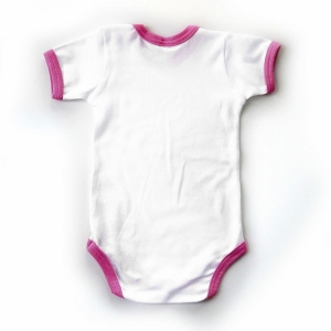 Baby Body (pink)
