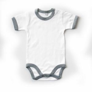 Baby Body (grau)